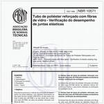 NBR10571