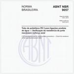NBR9057