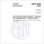 NBR9150