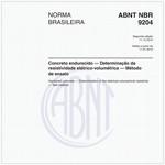 NBR9204