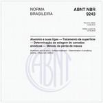 NBR9243