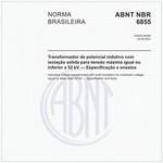 NBR6855