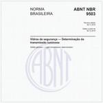 NBR9503