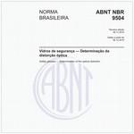 NBR9504