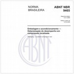 NBR9465