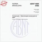 NBR9486