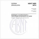 NBR9474
