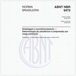NBR9475