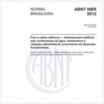 NBR9512