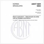 NBR9866
