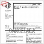 NBR5246