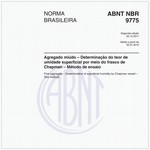 NBR9775