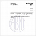 NBR6650