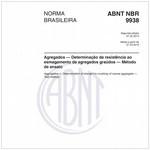NBR9938