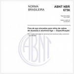 NBR6756