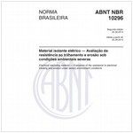 NBR10296