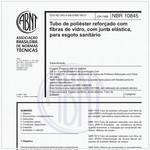 NBR10845