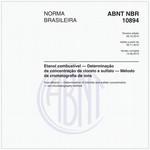 NBR10894