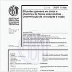 NBR11966
