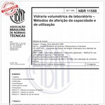 NBR11588