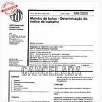 NBR11376 de 09/1990