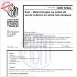 NBR12004