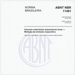 NBR11481