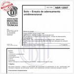 NBR12007