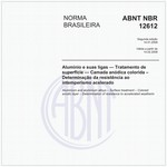 NBR12612