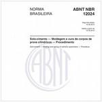 NBR12024