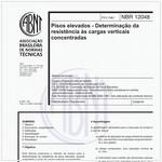 NBR12048