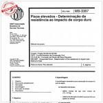 NBR12050