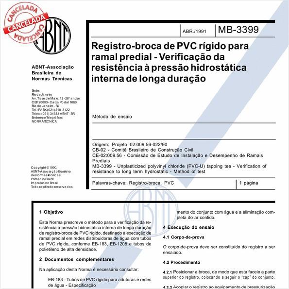 NBR12062 de 12/2014