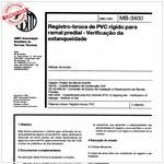 NBR12063