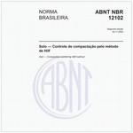 NBR12102
