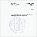 NBR12134