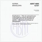 NBR12147