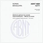 NBR12171