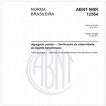 NBR12584
