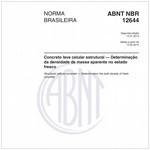NBR12644
