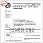NBR12905