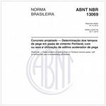 NBR13069