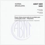 NBR9480