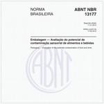 NBR13177