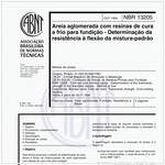 NBR13205