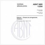 NBR13208