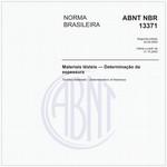 NBR13371