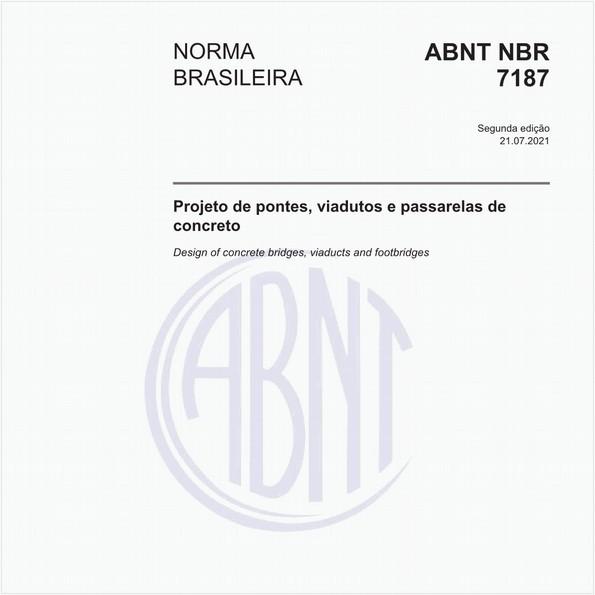 NBR7187 de 03/2003
