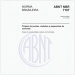 NBR7187