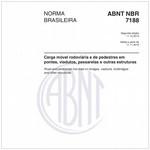 NBR7188